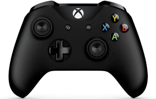 Get a wireless Xbox One controller for $40