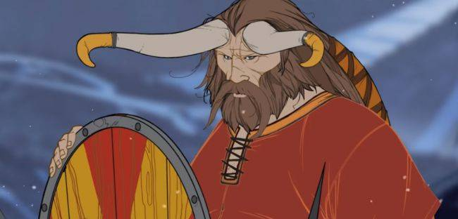 The Banner Saga 3 due this summer, new character series launched