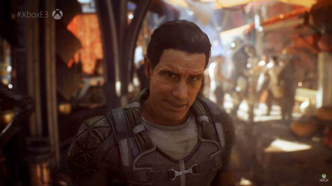 BioWare's Anthem likely won't be out until early 2019, according to a report