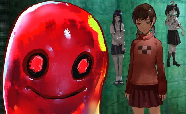 Yume Nikki sequel confirmed with release date