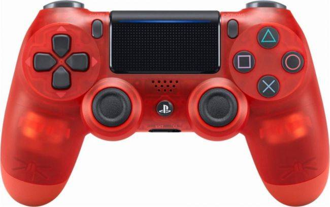 Our favorite wireless gaming controller is on sale for $40
