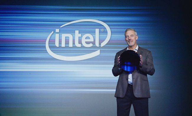 Intel hints that Cannon Lake and Ice Lake will not be affected by current exploits