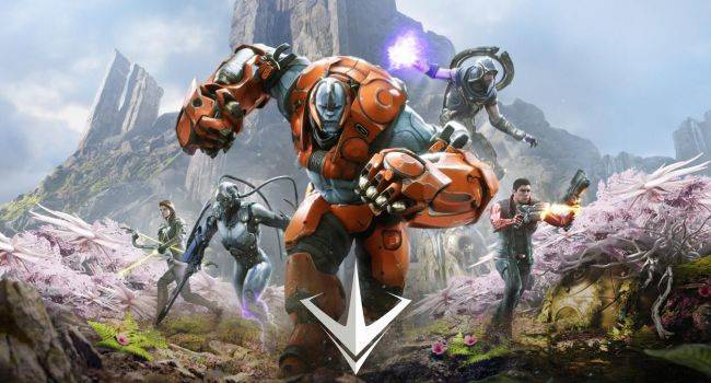 Paragon is closing in April, Epic offers full refunds to everyone