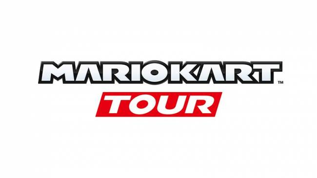 Nintendo will bring 'Mario Kart Tour' to smartphone by March 2019