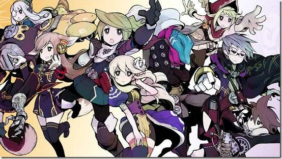 The Alliance Alive Developer Cattle Call Working On Nintendo Switch Title