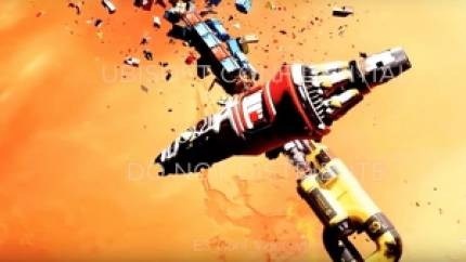 Pioneer, Ubisoft's space exploration game teased in Watch Dogs 2, is reportedly dead