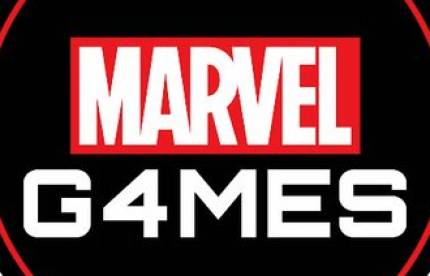 Marvel Games Is Teasing Something Related To The Number 4