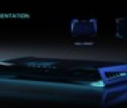 Mad Box Game Console: Slightly Mad Studios Shares More Possible Designs