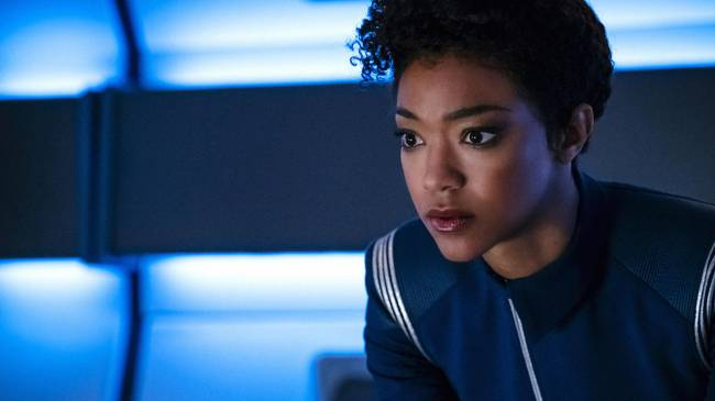 Star Trek: Discovery Season 1 Recap - What You Need To Know For Season 2
