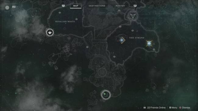 Destiny 2's Ascendant Challenge Guide (Jan. 15-22) Week 2: Where To Go And What To Do