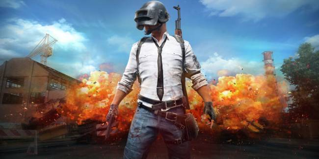 PS4 Deal: Get PUBG And PlayStation Plus Bundle For Cheap