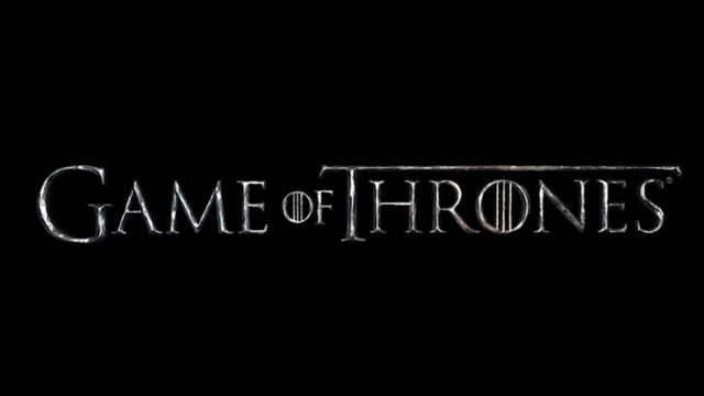 Game Of Thrones Season 8 Release Date Teaser Trailer: What's Going On?