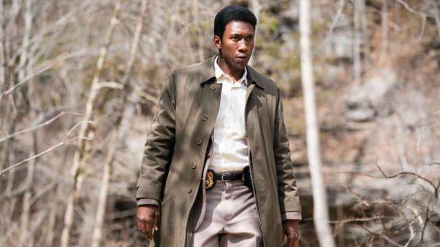 True Detective Season 3 Theories From Episodes 1 and 2