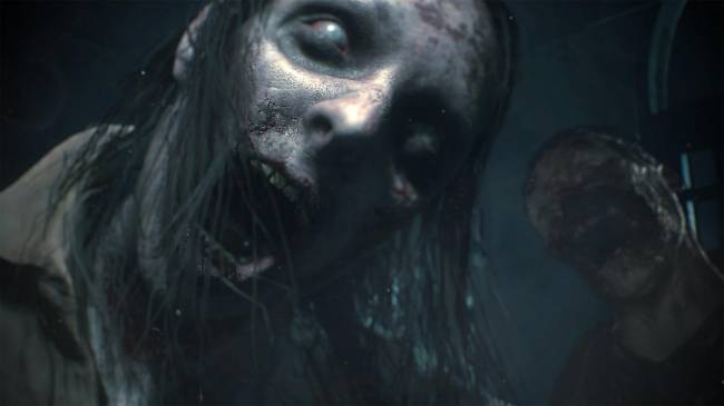 Resident Evil 2 Remake: All The Story You Need To Know Before Playing