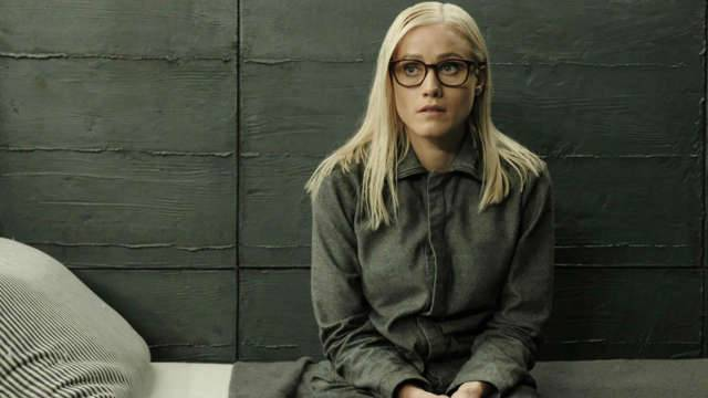 The Magicians Season 4: 9 Things You Need To Know, Straight From The Cast And Producers