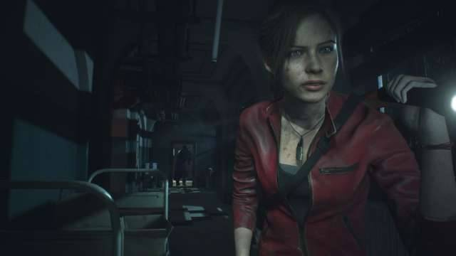 Resident Evil 2 Guide: Beginner's Tips To Help You Survive
