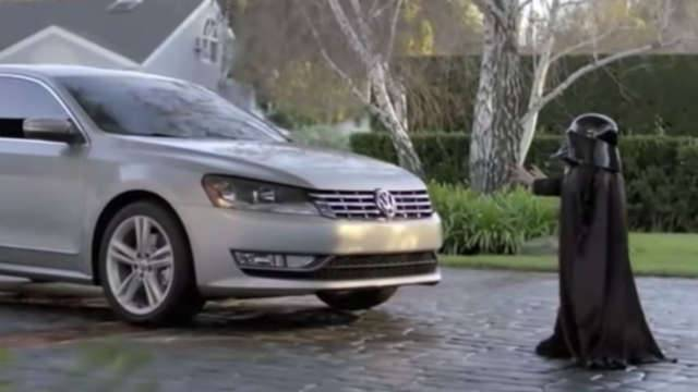 13 Best And Worst Super Bowl Commercials Of All Time