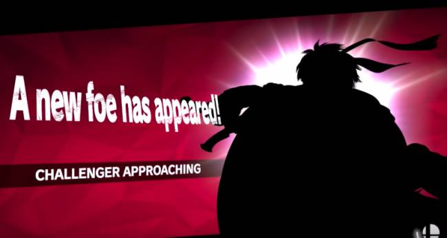 Unlocking Characters Is One Of Super Smash Bros. Ultimate's Best Features
