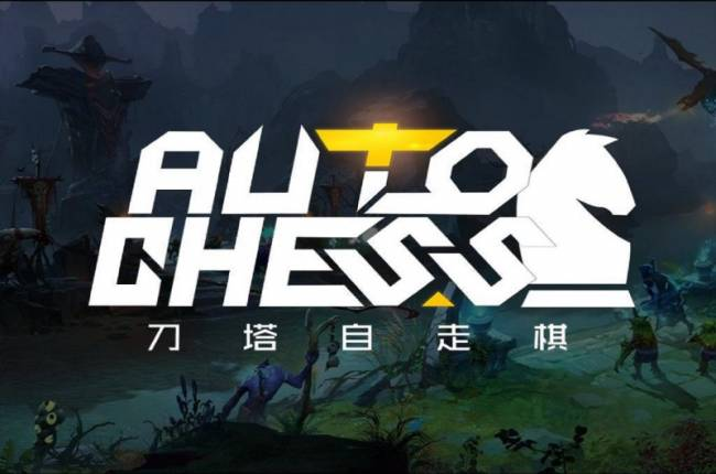 What Is Dota Auto Chess And Why Is Everyone Playing It?
