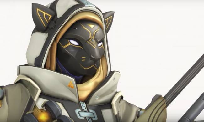 How Overwatch Should Move Away From Loot Boxes