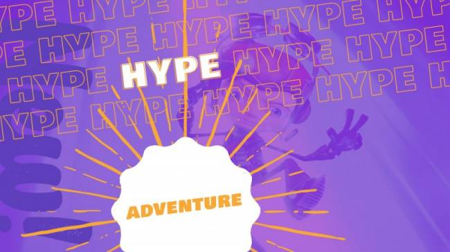 Our Most Anticipated Adventure Games Of 2019