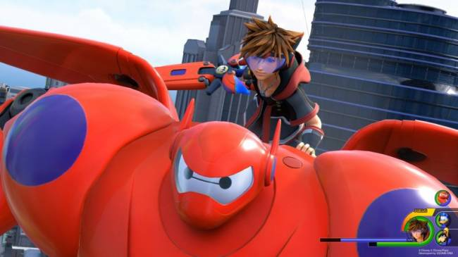 10 Quick Tips For Getting Started In Kingdom Hearts III