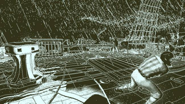 Independent Games Festival 2019 Nominations Released With Return Of Obra Dinn Leading