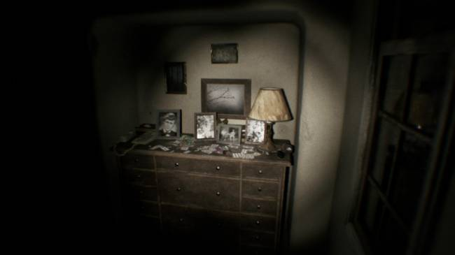 Fan-Created Remake Of P.T. Brings Kojima's Terrifying Horror To PC