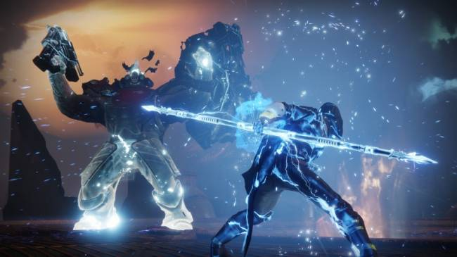 Bungie Splits With Activision And Takes Over Destiny Publishing