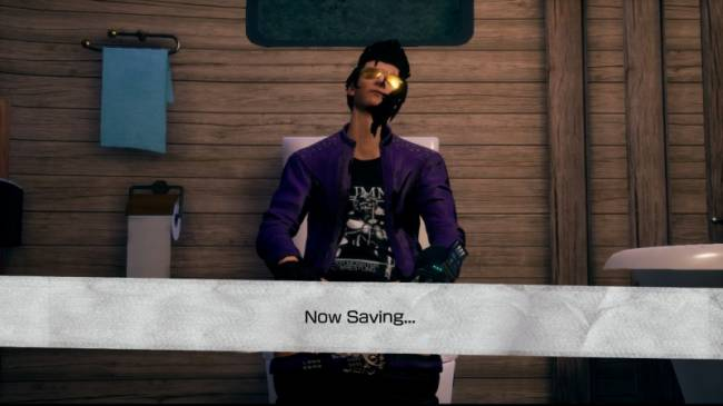 Does Travis Strikes Again Tease A New No More Heroes Game?