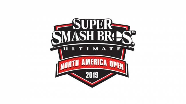 Nintendo Holding Open Tournaments For Smash Ultimate And Splatoon 2