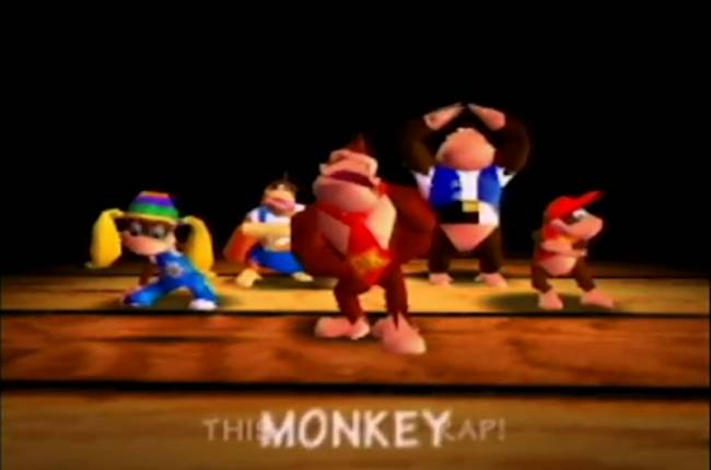 Congresswoman Alexandria Ocasio-Cortez Appears On Donkey Kong 64 Charity Stream To Support Trans Rights