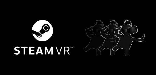 Steam users with PC VR headsets more than doubled in number last year