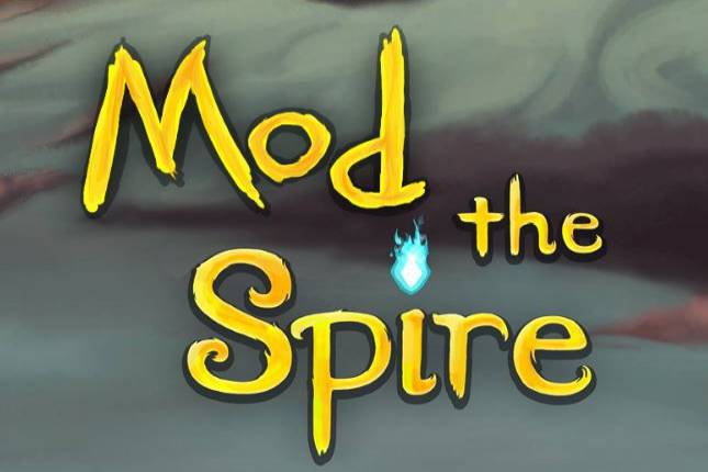 Slay the Spire adds Steam Workshop mod support