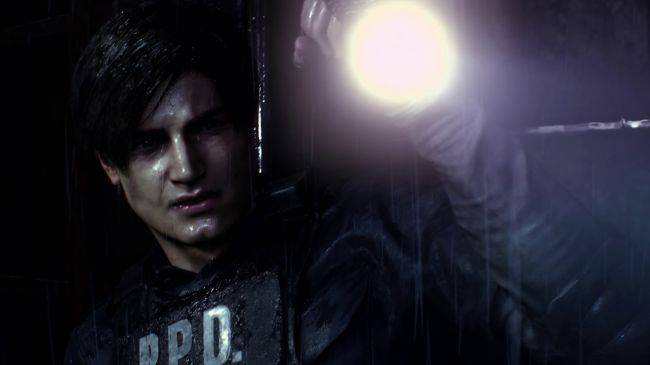 Resident Evil 2 Remake's '1-Shot Demo' will give you 30 minutes to live or die