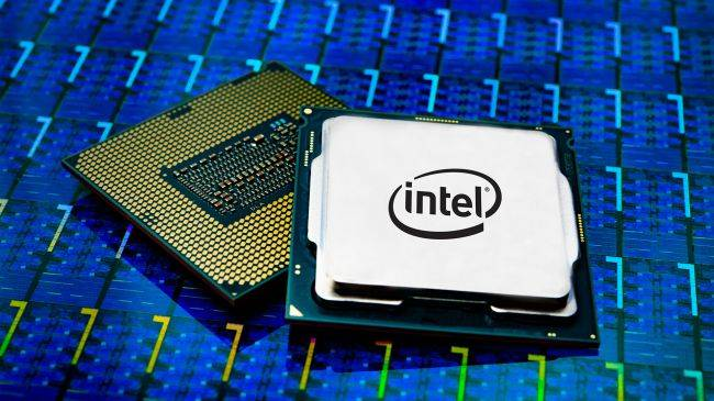 Intel releases new 9th Gen processors without integrated graphics