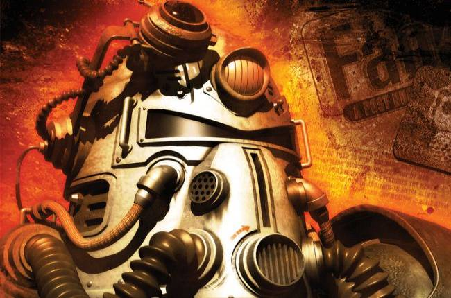 The old Fallout games are now free for Fallout 76 players