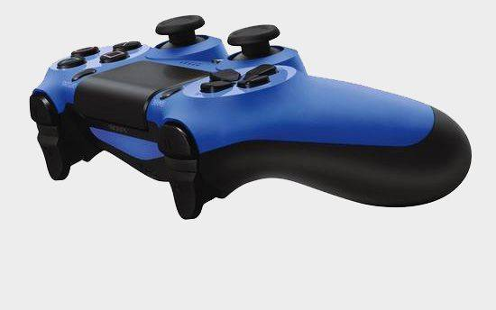 Get a DualShock 4 controller today for $40 ($20 off)