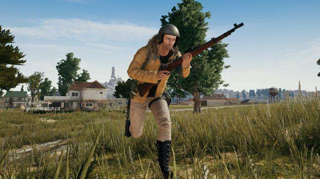 12 PUBG pros banned for cheating or allowing teammates to cheat