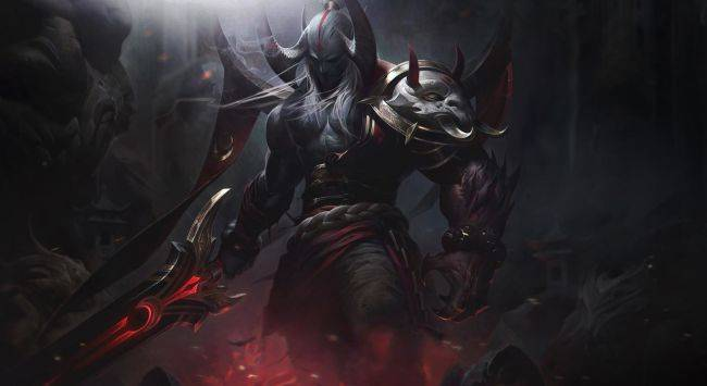 Riot is letting players keep League of Legends skin capsules that were mistakenly given out for free