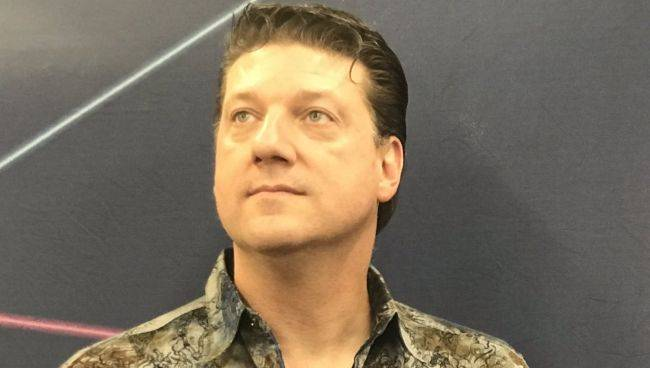 Randy Pitchford and ex-Gearbox lawyer engaged in ugly legal fight over alleged $12 million 'secret bonus,' unpaid loans, camgirl porn
