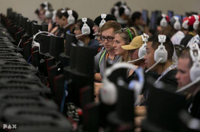Steam now has 90 million monthly users