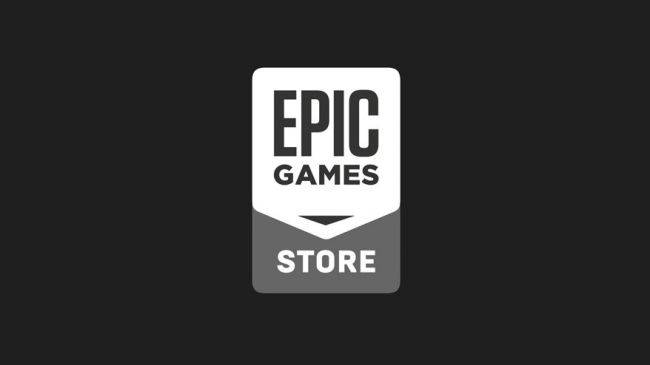 Influencers are one of the main 'discovery engines' on the Epic Games Store