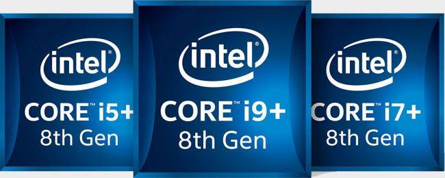Intel is axing its Core CPU bundles containing Optane Memory