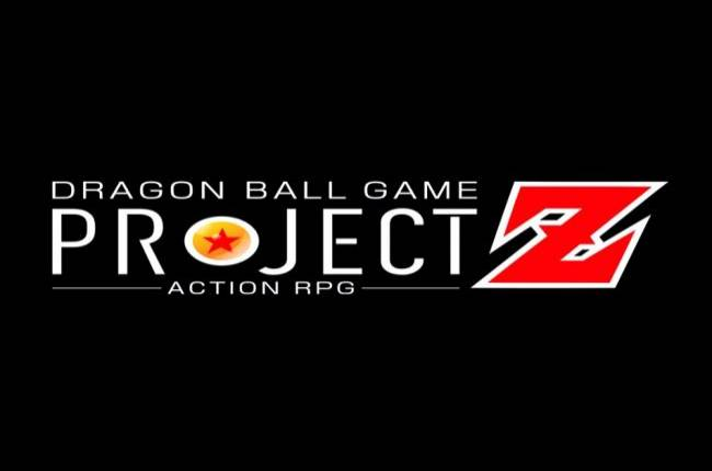 A new Dragon Ball Z action RPG is coming out in 2019