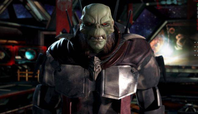 Galactic Civilizations 3 story will conclude in the new 'Retribution' expansion