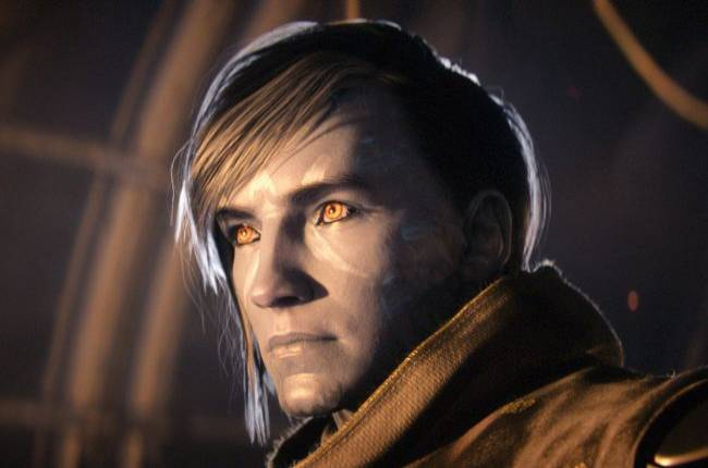 Director Luke Smith writes a note about Destiny's 'bright' independent future