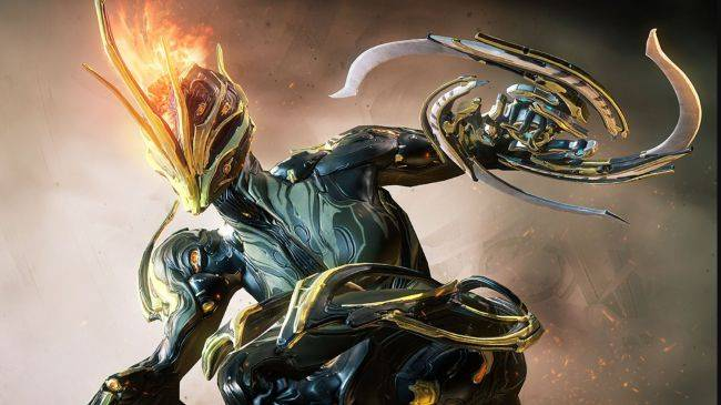 Warframe dev says cross-play is 'one of the highest-risk things we can do'