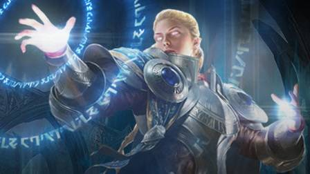 Magic: The Gathering Arena update fixes its duplicate cards problem