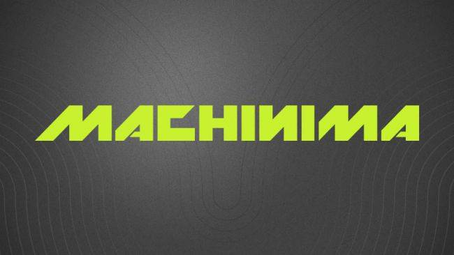 Machinima takes down every video following takeover